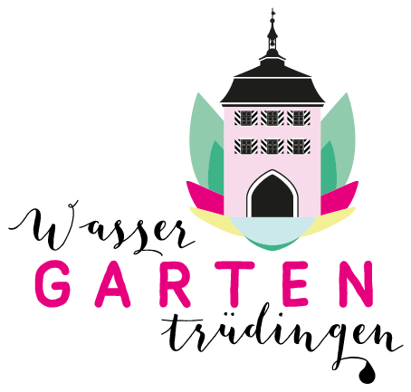 Gartenschau.png