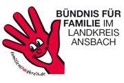 Logo_Buendnis_fuer_Familie_klein.jpg